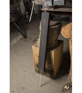 Espuma de Núcleo Cerrado con Alma de Fibra de Vidrio 85 cm
