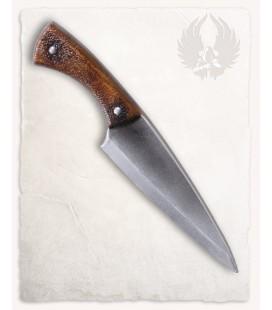 Cuchillo Jorge