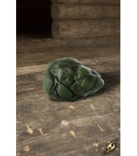 Piedra de Lorien