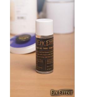 Limpiador de Adhesivo para Látex 50 ml