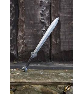Cuchillo Largo Celta 60 cm