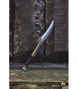 Espada Corta Élfica 60 cm