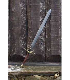 Espada Noble 110 cm