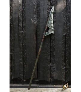 Orc Spear 190 cm