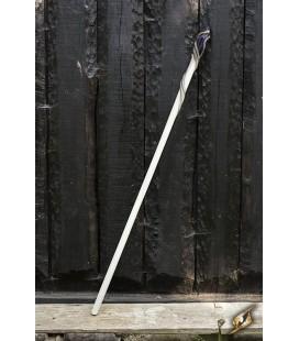 Bastón de Mago 190 cm