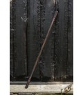 Bastón de Madera - 190 cm