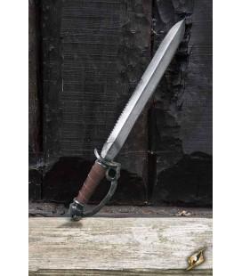 Espada de Cazador 60 cm