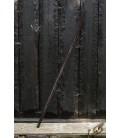 Ready for Battle Staff Wood 190 cm