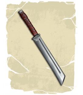 Beowulf viking Seax