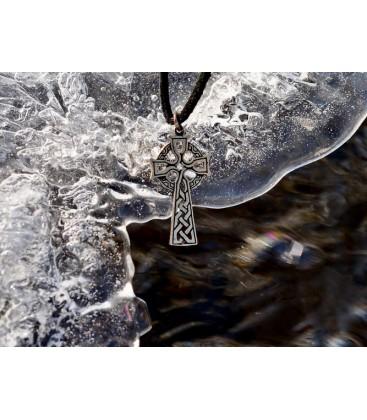Encanto Cruz Celta