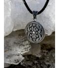 Amuleto Vikingo Brooch