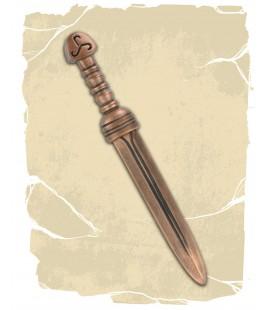 Perseus Dagger