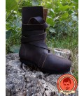 Vikings boots Erik