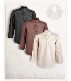 Camisa Leomar