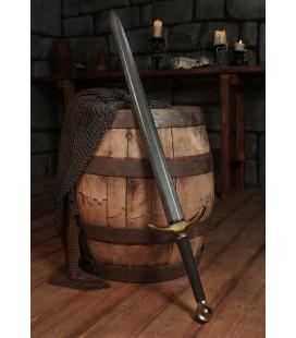 Espada Caballero errante 110cm