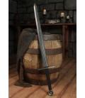 Espada Caballero Juramentado 110cm