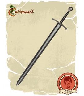 Sir Radzig's Sword (Kingdom Come Deliverance)