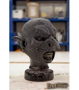 Goblin Malicioso - Sin pintar - 57-59cm
