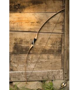 LARP Arco de Madera 169 cm