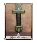 Espada Corta Edad Oscura