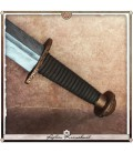 Espada Corta Proreus