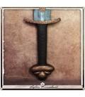 Espada Corta Alaric