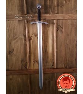 Basic Sword William