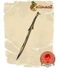 Nalandra, espada del los inmortales