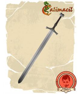 Magnus III the Marshal's Sword