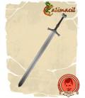 Espada Bastarda Magnus