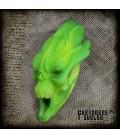 Proyectil Mágico Demon Soul - Verde