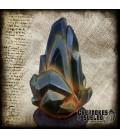 Proyectil Elemental - Tierra