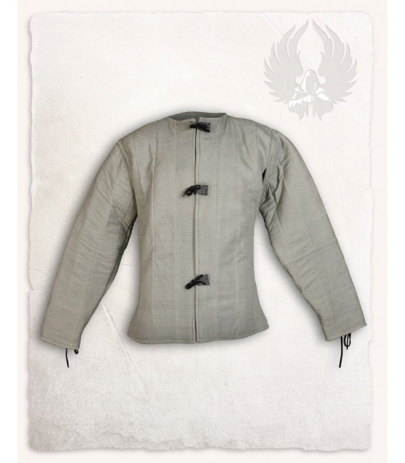 Gambeson Aulber