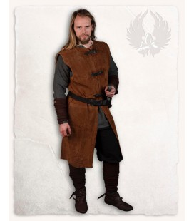 Bowen Tabard - Limited Edition
