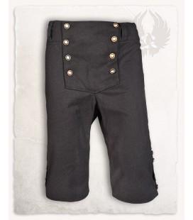 Pantalones cortos Franklin Marrón