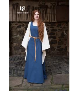 Sobretodo Isabella - Azul