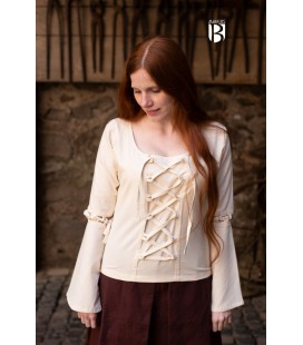Ely Blouse