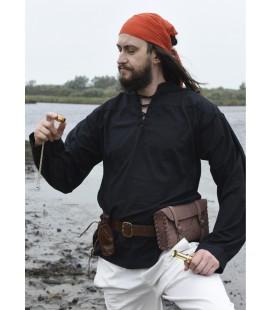 Camisa Medieval Ludwig