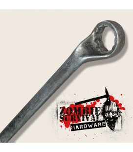 Zombie Wrench
