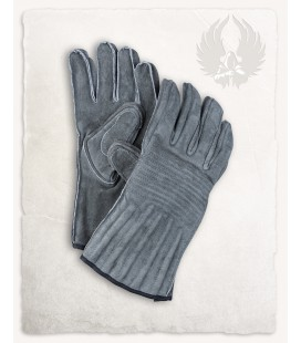 Guantes Clemens