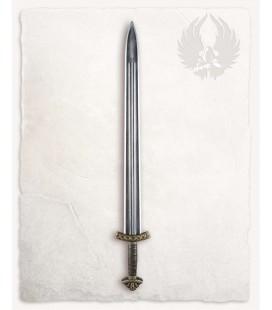 Huskarl,short sword