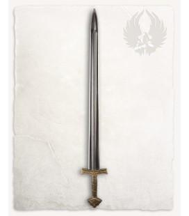 Harald,espada larga