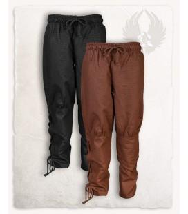 Pantalones Wicky