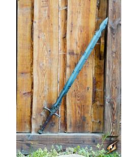 Nightmare Espada - 135 cm