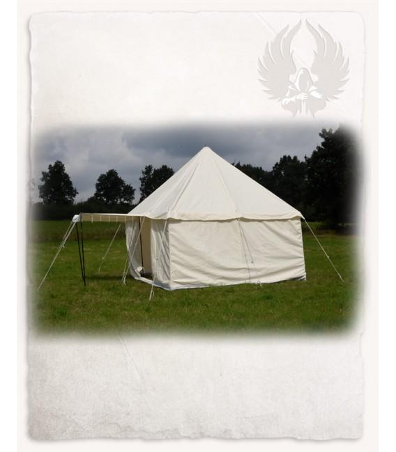Jandar Tent