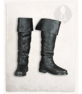 Prescott Boots