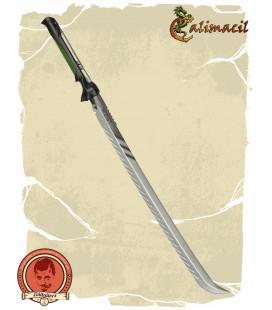 Espada Quickfang
