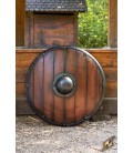 Viking Shield 80 cm