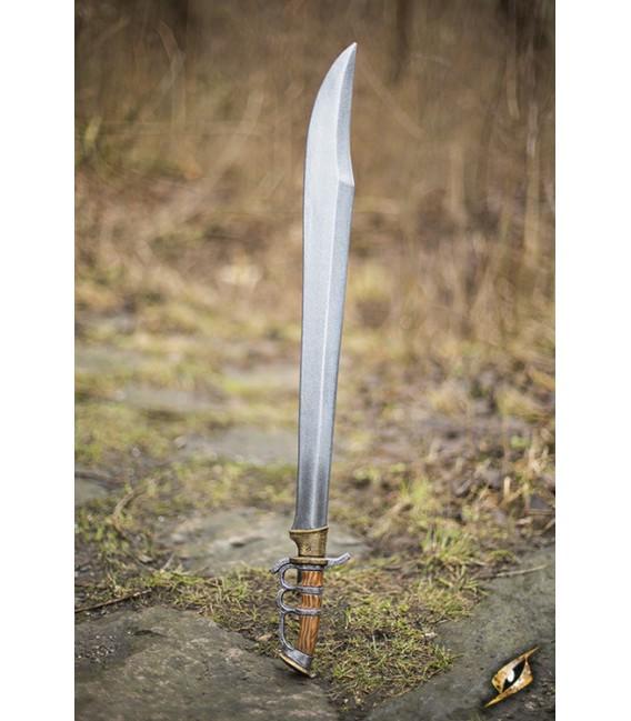 Cuchillo de Trinchera 85 cm