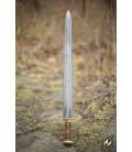 Espada de Escudero 85 cm
